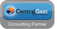 parceiros, consulting partner